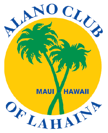 Alano Club of Lahaina, INC.